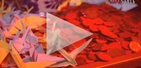 El concierto 'Origami Records beats for Japan' en exclusiva