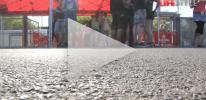 Vídeo exclusivo del Festival Cruilla Barcelona